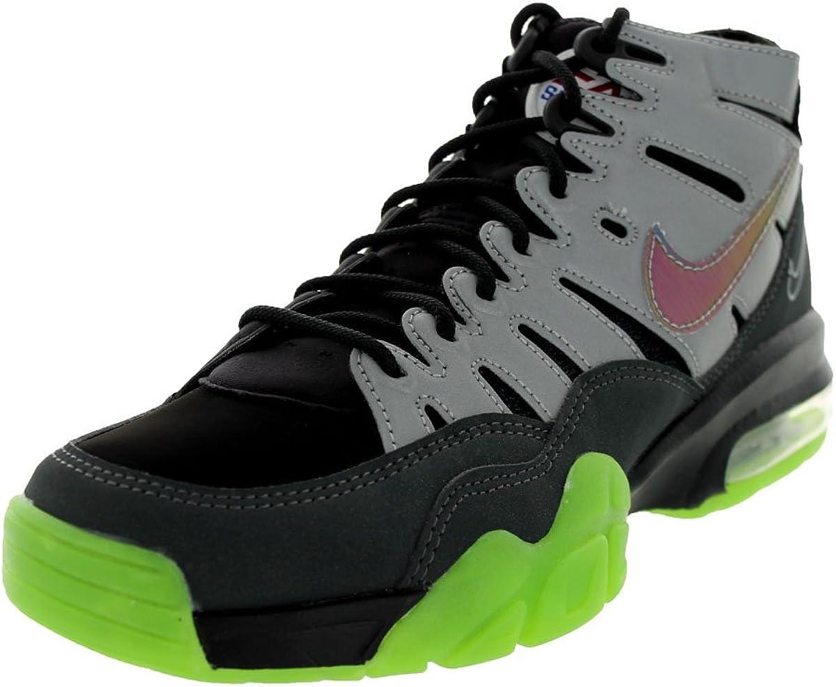 Nike Air Trainer Max 94 PRM SP EA Sports (632194-001)