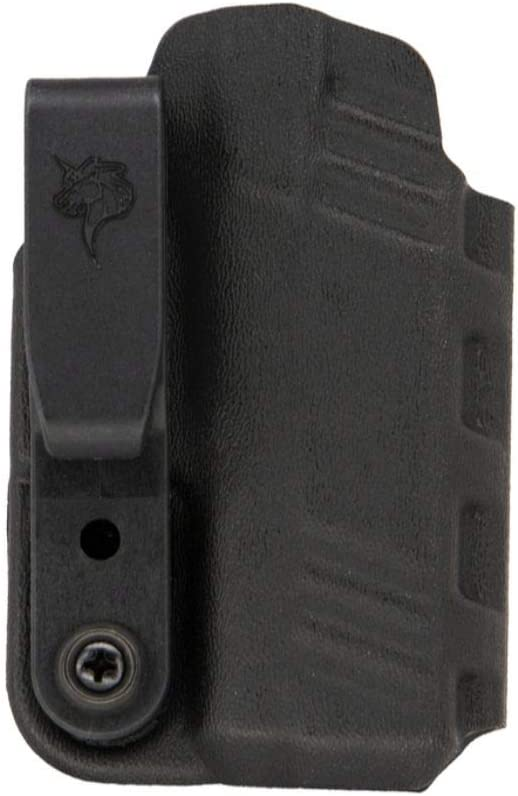 100% quality warranty Desantis Slim-Tuk Cash special price Holster