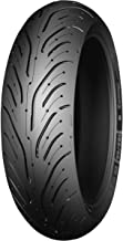 Best michelin 190/55 zr17 pilot road 4 Reviews