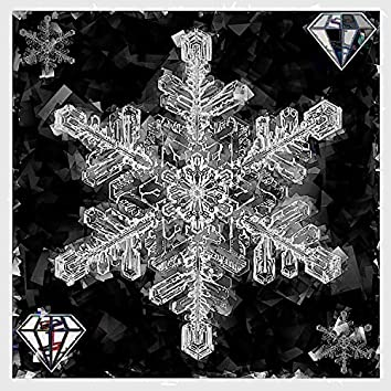 Snowflake (feat. Lara Ruggles)