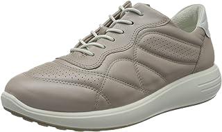 Ecco SOFT7RUNNERW Women's Sneaker