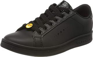 Skechers Omne Class Star, Baskets Fille