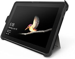 Kensington Blackbelt Rugged Case for Surface Go and Surface Go 2 (K97651WW)