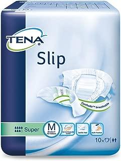 TENA Slip Super, M, 10ct
