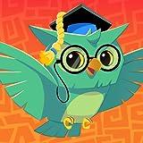 Academia AJ: Animais Maravilhosos