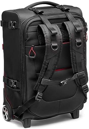 510c496e4c Amazon.fr : roulette - Sacs à dos pour appareils photo / Housses et ...