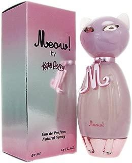 Katy Perry Meow Women's 1.7-ounce Eau de Parfum Spray