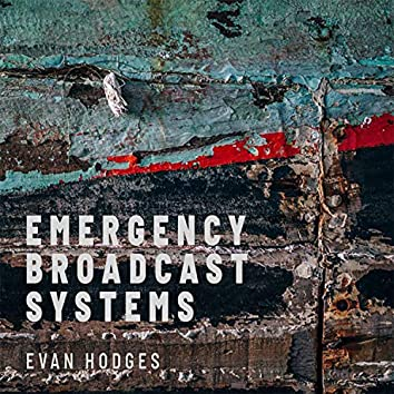 Emergency Broadcast Systems (Original Motion Picture Soundtrack)