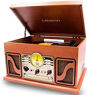 Best old record player called Reviews