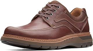 Clarks Un Ramble Lace, Zapatos de Cordones Derby Hombre