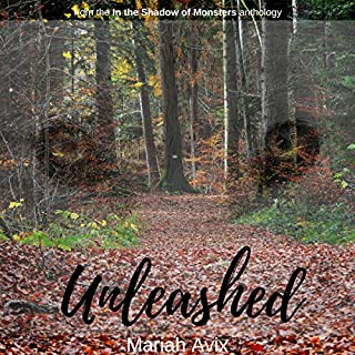 Unleashed                   By:                                                                                                                                 Mariah Avix                               Narrated by:                                                                                                                                 Mariah Avix                      Length: 1 hr and 29 mins     1 rating     Overall 5.0