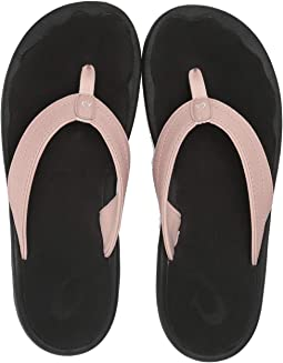 Petal Pink/Black