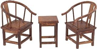 Amazon.es: Muebles Antiguos - Accesorios para casas de ...