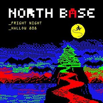 Fright Night / Hallow 808