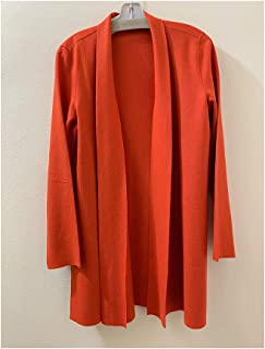 Best eileen fisher red cardigan Reviews