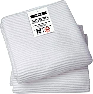 Best now design kitchen towels Reviews