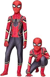 snow flying Kids Spandex Onesie 3D Zentai Suit Costume Cosplay Bodysuit