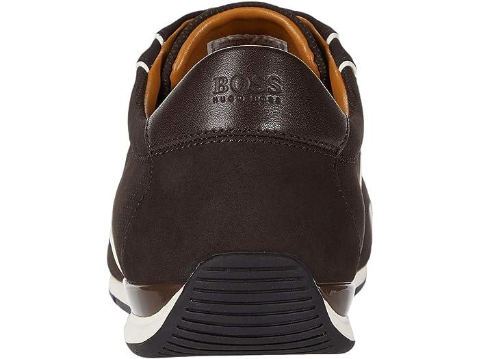 BOSS Hugo Boss Saturn Low Profile