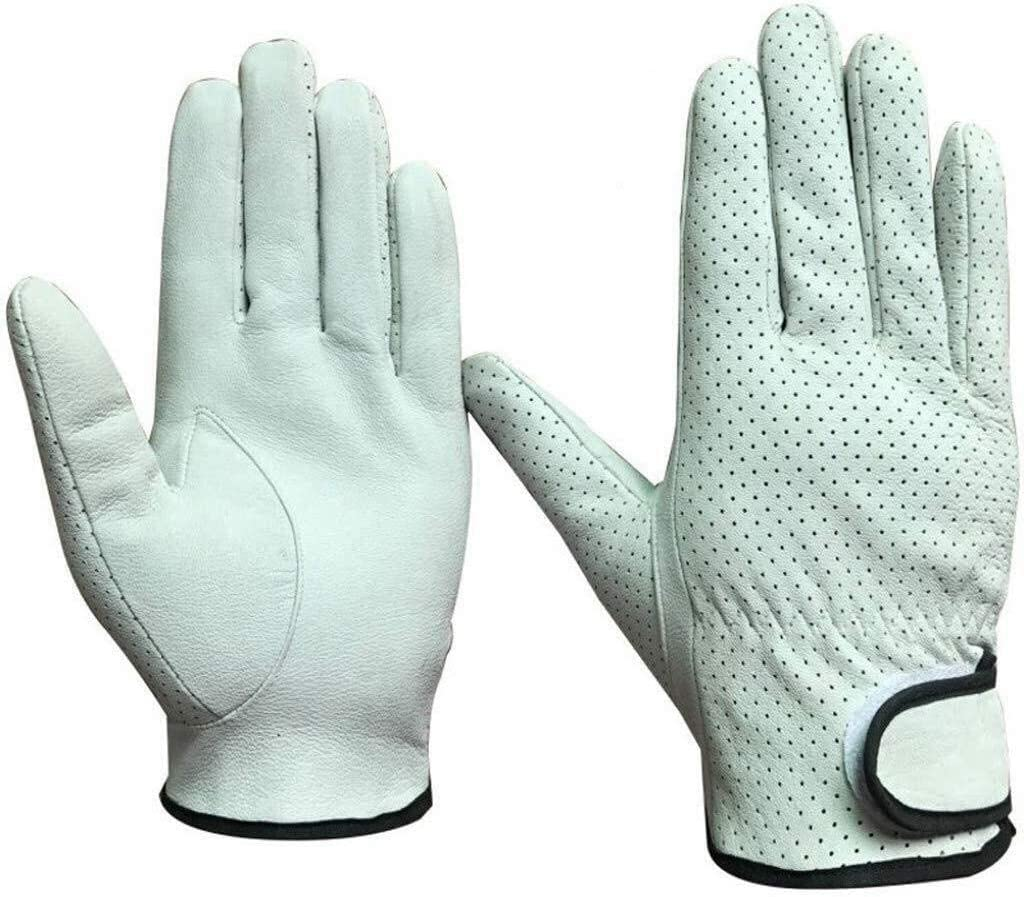 Welding Gloves Gardening Leather Forge Glo Japan Maker Max 51% OFF New