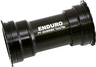 Track Roller Bearing Socket Headed Screw with Hex Hole Enduro CF112SB Cam Follower Sealed Stud