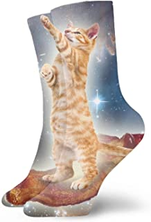 Best bacon space cat Reviews