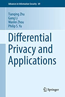 Best differential privacy and applications Reviews