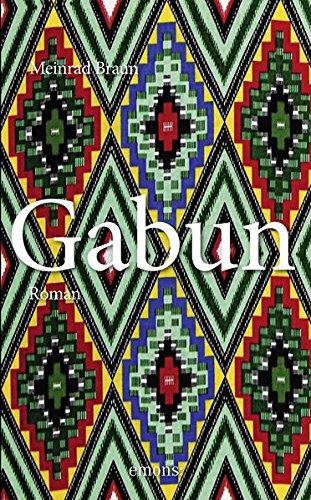 Gabun