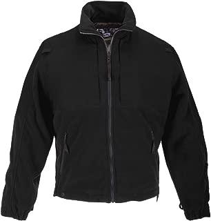 Best 5.11 tactical fleece jacket brown Reviews