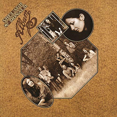 Album ( LP 180 Gr.)