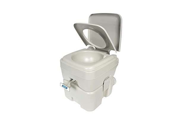 Portable Boat Toilet : Best toilet for boat amazon.com