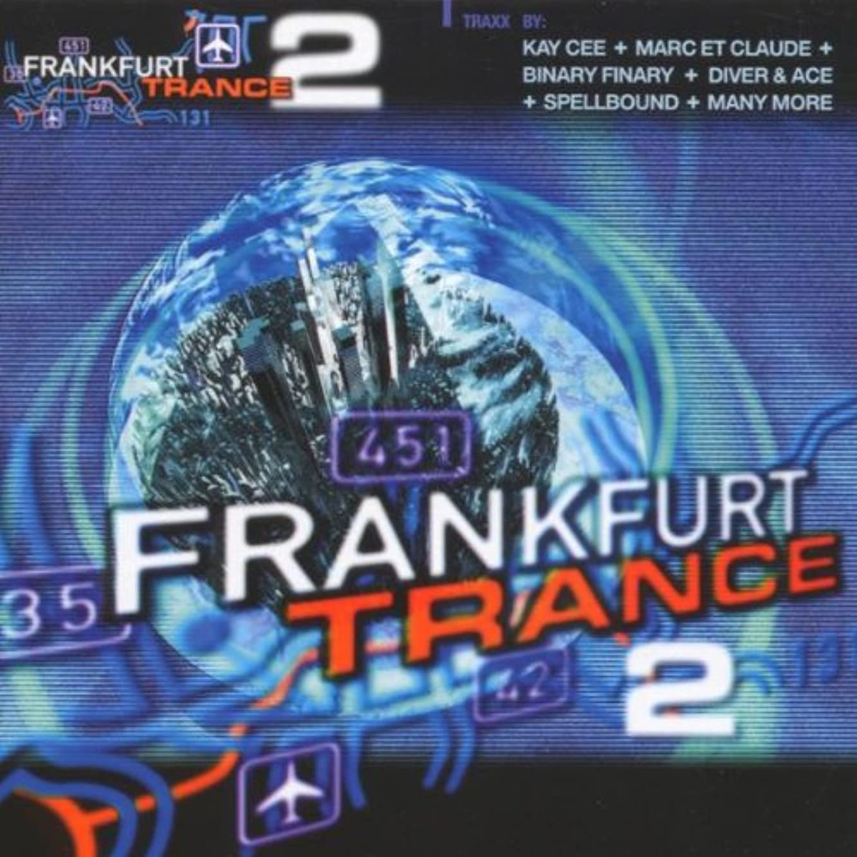 Frankfurt Trance 2