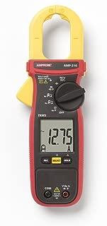 Best testo 549 temperature clamp Reviews