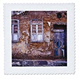 3dRose QS 85777_ 1Brasilien, Bahia, Salvador,