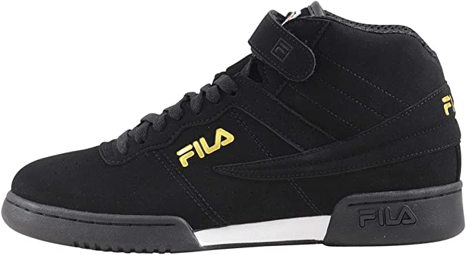 amazon fila casual zapatillas zapatillas de deporte