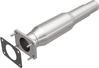 MagnaFlow 51333 Direct Fit Catalytic Converter (Non CARB compliant)