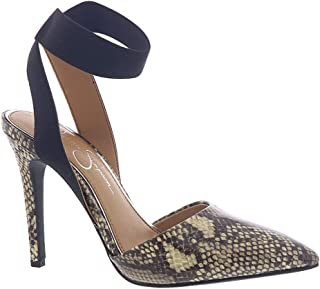 Jessica Simpson Perinna Women's Sandal
