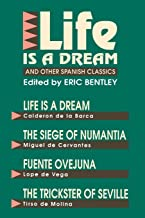 Best spain life is a dream Reviews