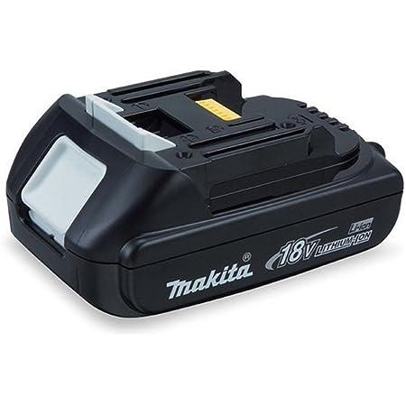 Dosctt 18V 5,0Ah BL1850B Bater/ía de Reemplazo para Makita BL1850 BL1850B BL1860B BL1830 BL1840 BL1845 BL1835 LXT-400 194205-3 194204-5