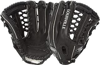 Louisville Slugger Pro Flare Fielding Glove BK1301 (13