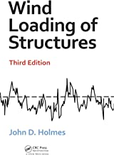 wind loading of structures john d holmes