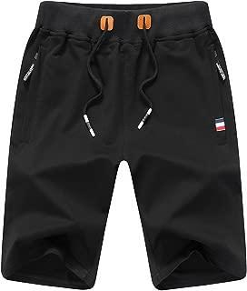 Best bugatti mens shorts Reviews