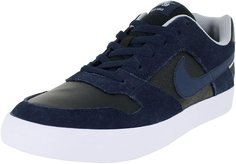 Nike - 942237 010 Herren, Herren, (Obsidian Obsidian schwarz), 41 EU D(M)  Online bestellen