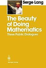 Best the beauty of doing mathematics Reviews