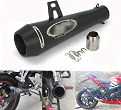 09  14 Givi KR1570 pour Une Valise Top Case Monolock Honda CBF 125