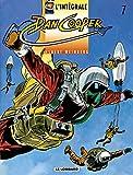 Dan Cooper - L'Intégrale, tome 7