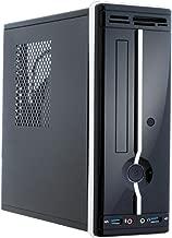 Chieftec MINI-ITX Flyer FI-02BC-U3 Mini-ITX 200Watt (B), FI-02BC-U3 (Mini-ITX 200Watt (B))