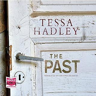 The Past                   De :                                                                                                                                 Tessa Hadley                               Lu par :                                                                                                                                 Antonia Beamish                      Durée : 11 h et 3 min     1 notation     Global 2,0