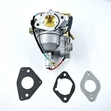 goodfind68 New Carburetor for Kohler Engines Kit w/Gaskets - 24 853 90-S