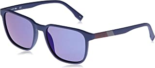 LACOSTE Men's L873S Sunglasses
