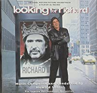 Looking For Richard (1996 Film) (1996-10-15)